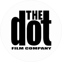 The Dot Film Company