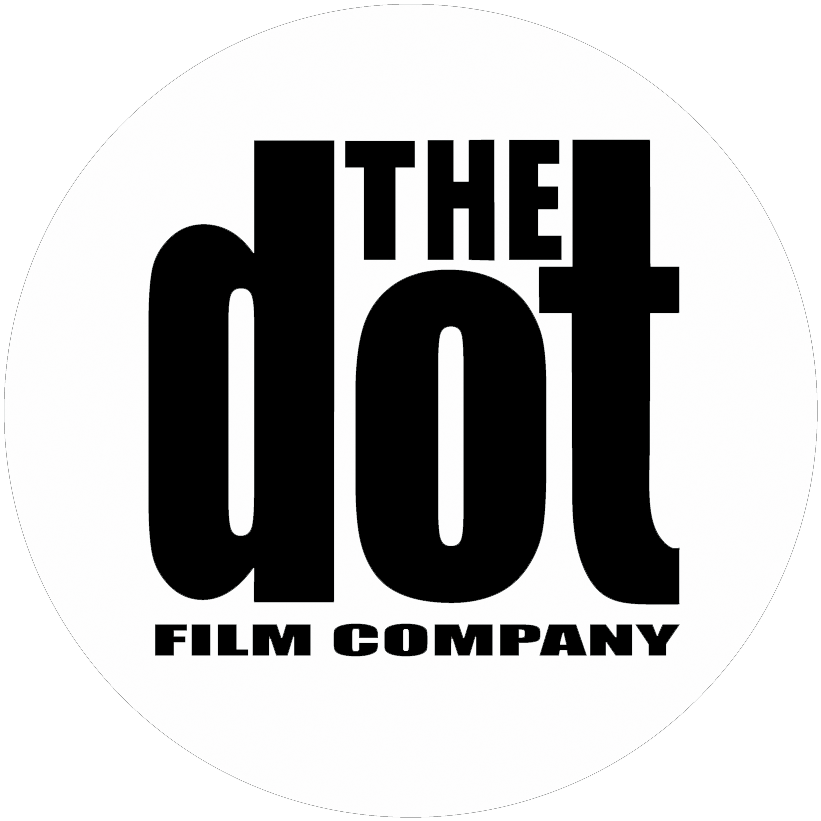 The Dot Film Company